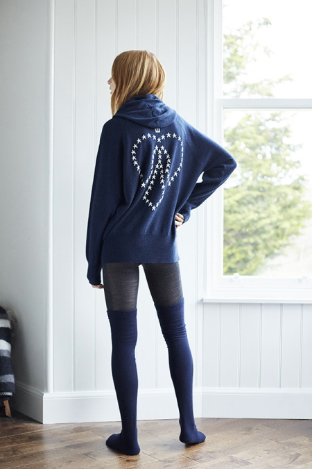 1_karma-cashmere-hoodie.jpg