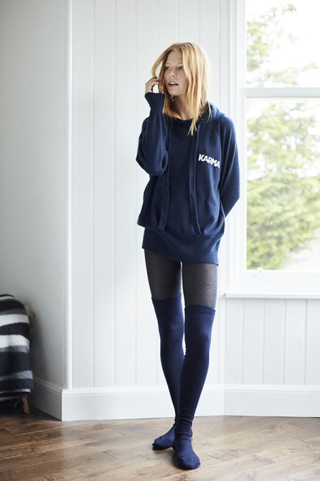 2_karma-cashmere-hoodie.jpg