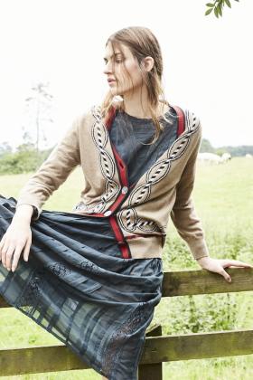 32_queene-belle-cowboy-cardigan-abigail-dressjpg.jpg