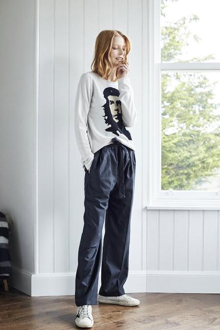 33_che-cashmere-sweater-felix-wool-trousers.jpg