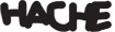 logo-2017のコピー.jpg