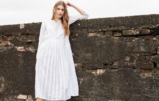 queene-belle-spring-summer-2018-abigail-dress.jpg